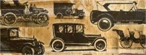 Já imaginou poder ver seu pequeno pilotando uma miniatura de um carro de corrida?