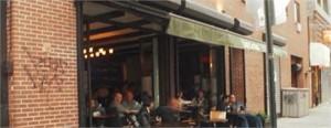 Fã de sanduíches? Então não deixe de experimentar os do badalado restaurante Inoteca, no Lower East Side. Saiba mais na coluna Nova York.