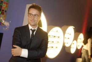 Marcos Amaro abre sua primeira exposição em junho