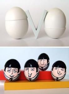 Loja Novo Desenho no Museu de Arte Moderna lança coleção de toy art assinada por vinte personalidades.
