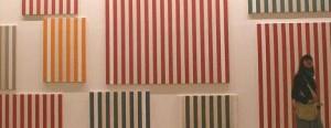 Gisela Gueiros conta as novidades do Guia Michelin Nova York 2009 e dá a dica de uma exposição imperdível na galeria Bortolami. Tudo no canal Nova York. Corre pra lá!
