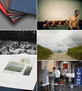 Coleção de livros com registros de viagem de grandes fotógrafos brasileiros chega às livrarias amanhã