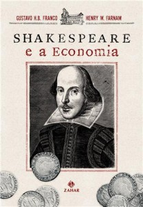 Anna Lee fala sobre Shakespeare, Carlos Drummond de Andrade e Vladimir Nabokov
