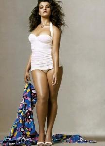 """A """"V Magazine"""" anunciou uma novidade que vai movimentar o começo de 2010"""