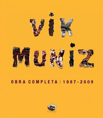 Um catalogue raisonnés é a mais importante e completa referência sobre a obra de um artista, e até hoje pouquíssimos artistas brasileiros foram honrados com uma publicação do gênero.