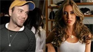 Matheus Mazzafera entrevista nessa sexta-feira a modelo Bianca Klamt em seu quadro semanal no programa Amaury Jr.