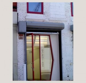 Coluna Nova York – Por Gisela Gueiros