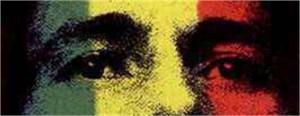 """A gravadora Universal vai dar um presente de Natal para quem é fã de Bob Marley: colocará nas  lojas uma versão deluxe de """"Catch a Fire""""."""