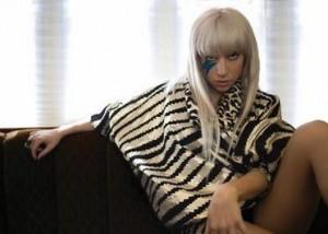 Lady Gaga vende US$ 1 milhão em ingressos online para o tradicional show de Réveillon do luxuoso hotel Fontainebleau, em Miami