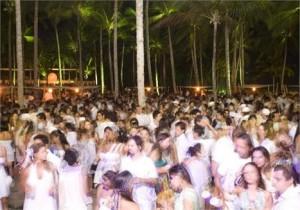 Glamurama também esteve no Réveillon de Barra Grande, na Bahia, que reuniu uma turma pra lá de animada.