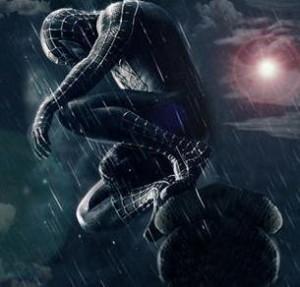 """Os fãs de """"Homem Aranha"""" vão ter de esperar um pouco para conferir o quarto filme da série."""