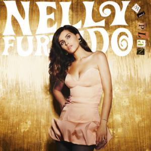 """Nem todo mundo aprovou """"Mi Plan"""", primeiro álbum de Nelly Furtado em espanhol."""