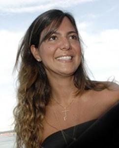 A promoter Carol Sampaio, que faz e acontece aqui no Rio, contou pra gente sobre os ensaios da ala da Grande Rio neste Carnaval.