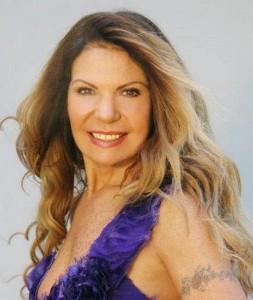 Elba Ramalho grava sucessos de Chico Buarque
