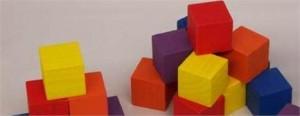 Uma mostra de design infantil aterrissou em solo paulistano diretamente da Suécia. Quer saber que exposição é esta? Então, vá até o canal Playground