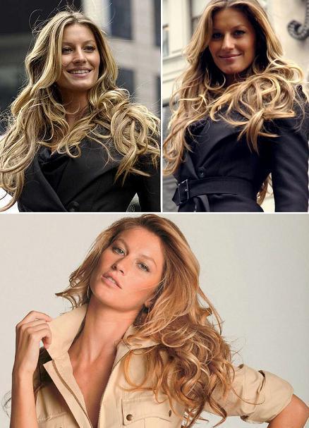 Confira as dicas para deixar o cabelo sempre bem cuidado no verão.