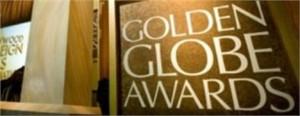"""""""People"""" aproveitou que a 67ª edição do Globo de Ouro acontece neste domingo e preparou uma galeria especial com imagens históricas da premiação"""