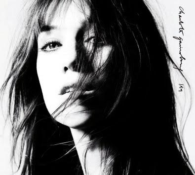 Charlotte Gainsbourg: novo filme de Lars von Trier