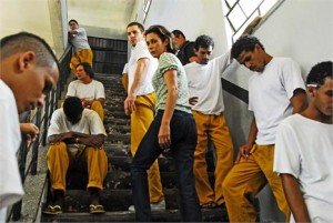 Brasil fica fora da disputa por Oscar de filme estrangeiro.