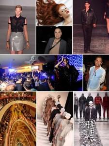Como em todas as edições, Glamurama lista os highlights da temporada de moda paulistana.