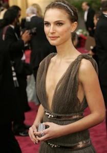 Natalie Portman se recusa a sair pelas ruas de Manhattan com seu novo namorado.