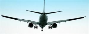 Preço especial para as últimas vagas no Glamurama Jet, avião que parte na quinta-feira, dia 11, rumo ao carnaval de Salvador.