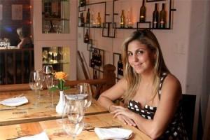Com três lojas exclusivas na cidade, a Expand Rio,inicia o ano com produtos em promoção de até 40%. São mais de 60 rótulos de vinhos