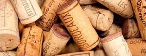 Os hot spots pós-praias e os melhores vinhos no canal Rio.