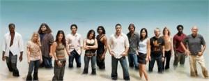 """A sexta temporada de """"Lost"""" estreou nessa terça-feira nos Estados Unidos e foi assistida por 12,1 milhões de telespectadores."""