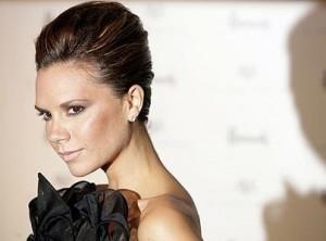 Victoria Beckham ainda não desistiu de ter uma filha. Ela quer engravidar assim que acabar a Copa do Mundo.