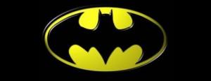 Atenção fãs de Batman! O terceiro longa do famoso personagem vai ser mesmo filmado.