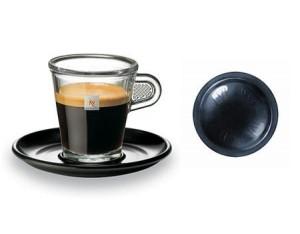 A Nespresso lançou uma novidade que vai atrair a turma de executivos.