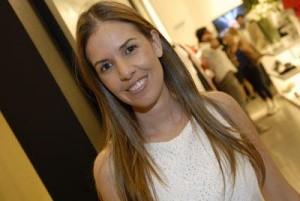 Morena Leite cria escola de cozinha para a população de Trancoso.