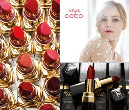 Será inaugurado no Rio, no shopping Leblon, nesta quinta-feira, a primeira loja da Chanel na América Latina especializada em produtos de beleza.