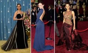 Quer saber se seus conhecimentos sobre a moda dos tapetes vermelhos dos Oscars estão em dia?