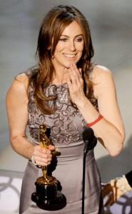 Glamurama conta quem levou o que no Oscar deste ano.