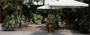 A Vila Mercato, no Baixo Jardins, reabre nesta quinta-feira com marcas novas.