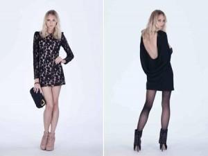 Carina Duek lança hoje sua coleção de inverno 2010, em sua loja nos Jardins.