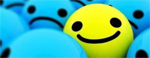 Ícone Smile ganha versão em brilhantes.