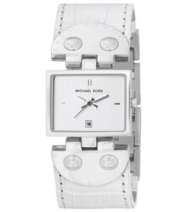 Relógio Michael Kors: estilo na hora certa