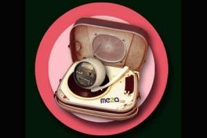 Após o sucesso do Vinil no Meza em 2009, o Meza Bar apresenta um novo projeto musical para 2010, o DOSE DUPLA.