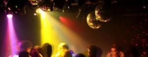 O club Pink Elephant recebe no dia 1° de abril o top DJ inglês Pete Tong.