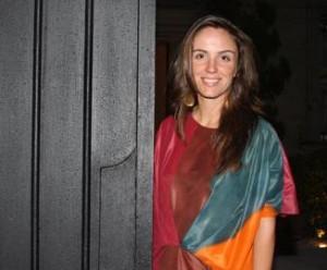 Malu Barreto deixa a L'Oréal e entra para o time da Prole Gestão de Imagem, para trabalhar com marketin e brandin.