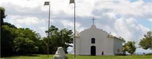 Trancoso, no sul da Bahia, já começa a receber jet setters nacionais e internacionais para o feriado de Páscoa.