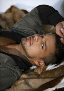 """Ricky Martin assume que """"é um homem gay"""" em blog pessoal."""