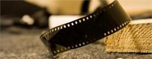 Terceira edição do Los Angeles Brazilian Film Festival vai homenagear a retomada do cinema brasileiro.