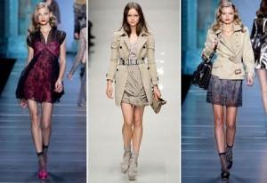 Sandálias com meia. A combinação que Marc Jacobs, Alexa Chung e Rihanna apostam.