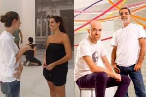 A flagship da Dress To abre as portas nesta quinta-feira no Forum de Ipanema para comemorar os 5 anos de sucesso da marca.