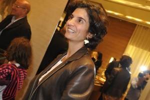 Fernanda Feitosa, diretora da SP-Arte, conta para o Glamurama como será a sexta edição da SP-Arte.