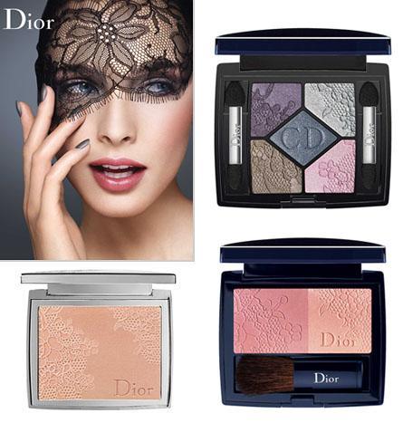 Glamurama conversou com Pablo Schenfeld, Make-up Artist Internacional Dior.